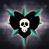 CapnInsanity's avatar