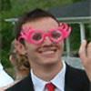CapnJon's avatar