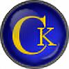 capnkyle's avatar