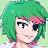 CapnMelon's avatar