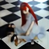 CapnNana's avatar