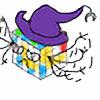 CapNRCubey's avatar