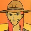 CapnRedSkull's avatar