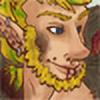 CapnShortstack's avatar
