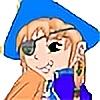 CapnSparrow's avatar
