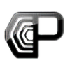 Capo-Colori's avatar