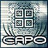 Capo41's avatar