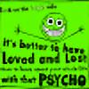CAPO665's avatar