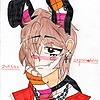 capoeirakid77's avatar