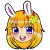 Capolecos's avatar