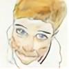 Capoli's avatar