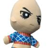 Capolia's avatar