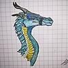 Capostone-SR's avatar
