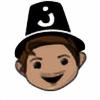 Capotain-Media's avatar
