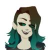 CAPozzy's avatar