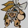 Cappayoi's avatar