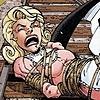 capper4u's avatar