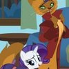 capperdapper18's avatar