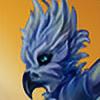 Cappi-ka's avatar