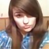 cappicinoromance's avatar