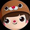 Cappippuni's avatar