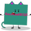 CappottoTehDrawThing's avatar