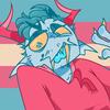 cappsonn's avatar