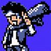 Capptier's avatar