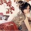 Cappuccinana's avatar