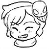 Cappuccino-King's avatar
