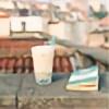cappuccino13's avatar