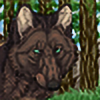 CappuccinoDai's avatar
