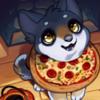 CappuccinoDragon's avatar