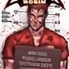 CappuccioRosso's avatar
