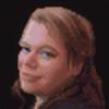 Cappukatz's avatar