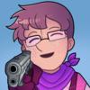 cappy-code's avatar
