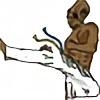 CappyTan's avatar
