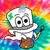 CappyTheArtist's avatar