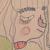 CapraciousFlapper's avatar