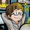 CapraraArts's avatar