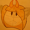 Capras-Kisser's avatar