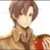caprecorn's avatar