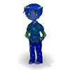 Capribeast12's avatar