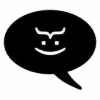 Caprica7's avatar