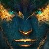 Caprica99's avatar