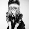 capricar's avatar