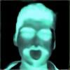 Capricarius90's avatar