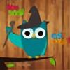 CapriceKey's avatar