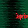 CapriceVaudeville's avatar