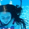 Capricious-Casey's avatar